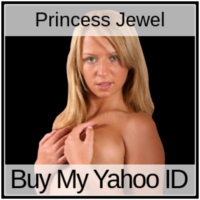 FinDom Princess Jewel