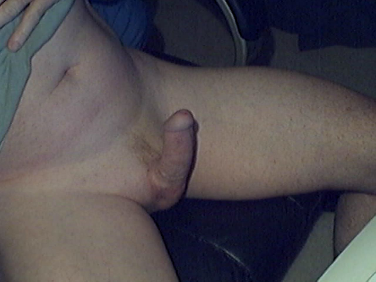 Panty boy small penis humiliation